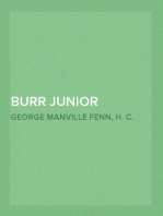 Burr Junior