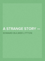 A Strange Story — Volume 08