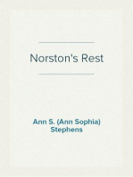 Norston's Rest