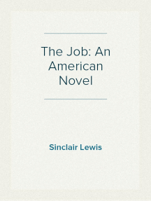 The Job: An American Novel