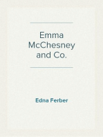 Emma McChesney and Co.