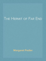 The Hermit of Far End