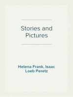 Stories and Pictures