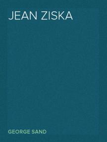 Jean Ziska