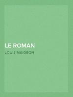 Le Roman Historique a l'Epoque Romantique - Essai sur l'Influence de Walter Scott