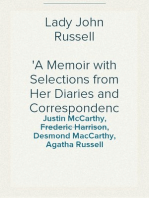 Lady John Russell