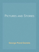 Pictures and Stories