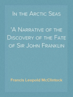 In the Arctic Seas