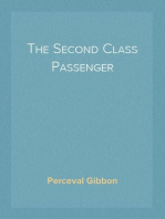The Second Class Passenger