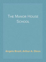 The Manor House School