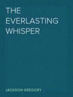 The Everlasting Whisper