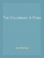 The Columbiad
