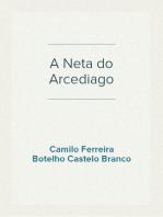 A Neta do Arcediago