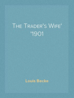 The Trader's Wife 1901