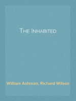 The Inhabited
