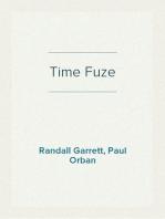 Time Fuze