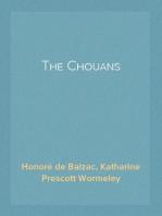 The Chouans
