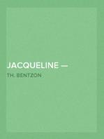 Jacqueline — Complete