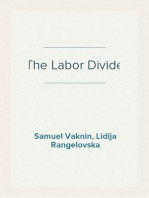 The Labor Divide