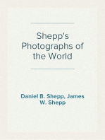 Shepp's Photographs of the World