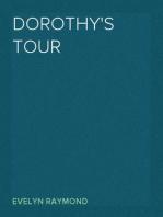 Dorothy's Tour
