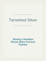 Tarnished Silver