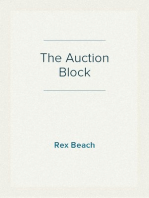 The Auction Block