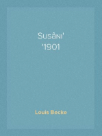 Susâni 1901