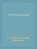 The Pothunters