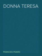 Donna Teresa