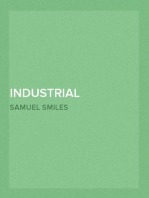 Industrial Biography, Iron Workers and Tool Makers