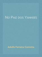 No Paiz dos Yankees