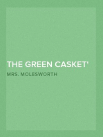 The Green Casket and other stories