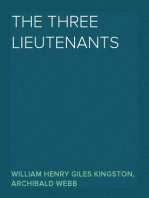 The Three Lieutenants