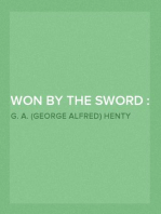 Won By the Sword