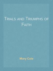FULL BLOOM: Ante Faith (SAVING FAITH Book 1)