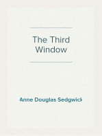 The Third Window