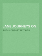 Jane Journeys On