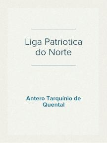 Liga Patriotica do Norte