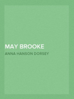 May Brooke
