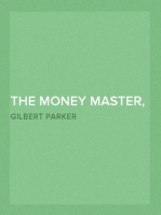 The Money Master, Volume 2.
