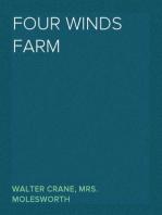 Four Winds Farm