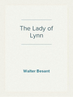 The Lady of Lynn