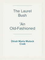 The Laurel Bush