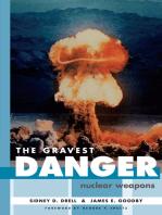 Gravest Danger