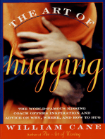 The Art of Hugging