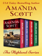The Highland Series