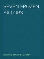 Seven Frozen Sailors
