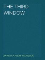 The Third Window