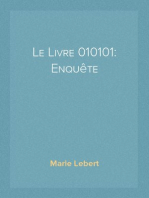 Le Livre 010101
